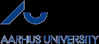 Denmark - Aarhus University
